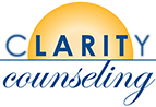 Clarity Counseling Center
